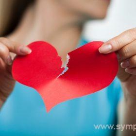 как отпустить любимого человека
