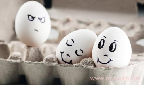 ревность это болезнь или эгоизм