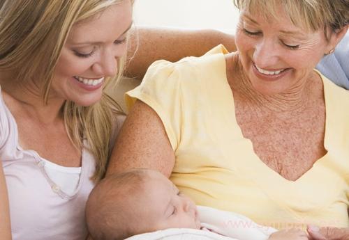 хочу стать суррогатной мамой
