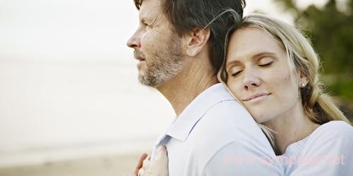 что делать чтобы муж боялся потерять жену