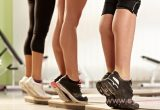 расслабляющая гимнастика для ног
