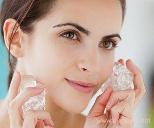 тональный крем для жирной кожи jurassic spa