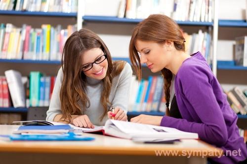 стоит или нет учиться заочно