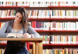 стоит ли учиться заочно