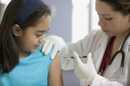 Папилломавирус человека лечение симптомы и лечение