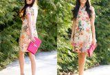 какого цвета выбрать платье на выпускной