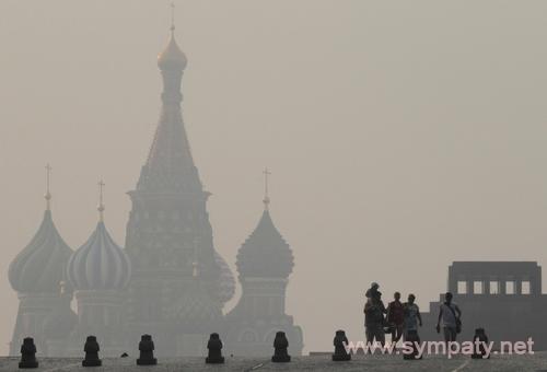 хочу жить в москве