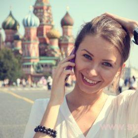 уехать жить в Москву