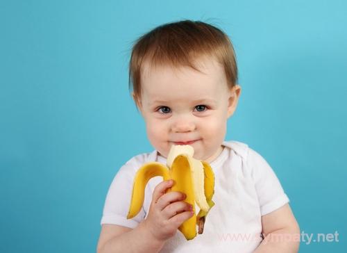 гипоаллергенная диета для детей меню
