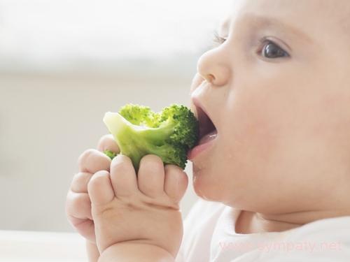 блюда гипоаллергенная диета для детей