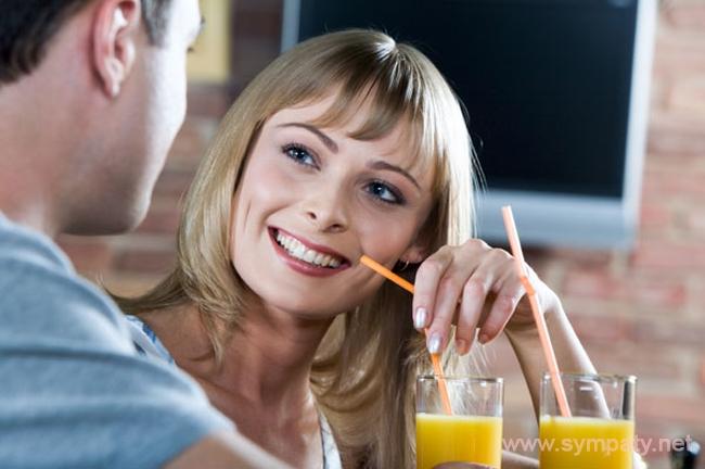 как влюбить в себя женатого любовника