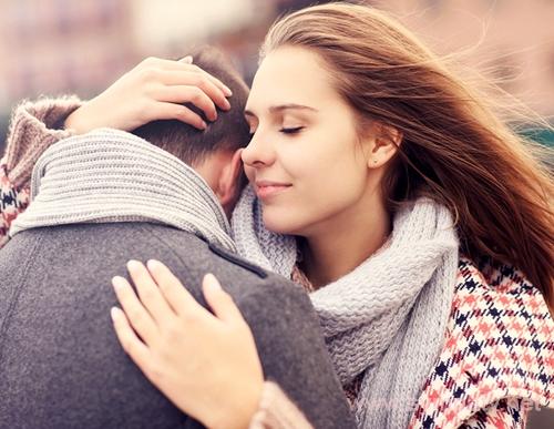 мужская ревность как с ней бороться