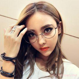 очки для подростков
