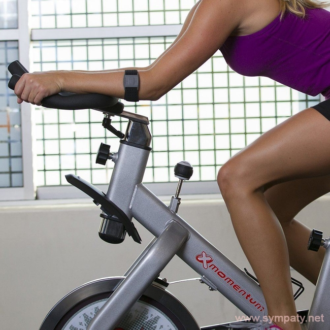 какой пульсометр лучше выбрать для фитнеса