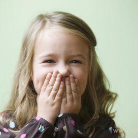 сыпь вокруг рта у ребенка