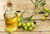 выбрать оливковое масло