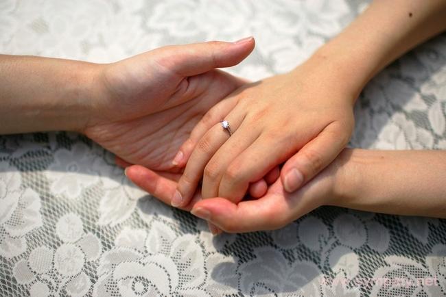 находить общий язык с мужем