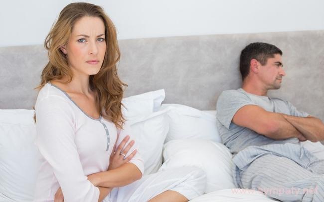 как пережить кризис в семейных отношениях