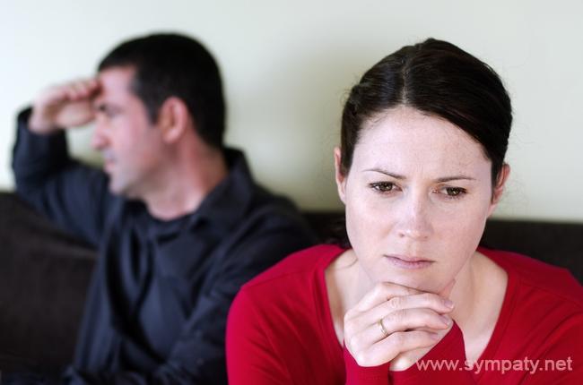 как пережить семейный кризис