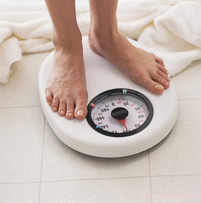 типы ожирения у женщин
