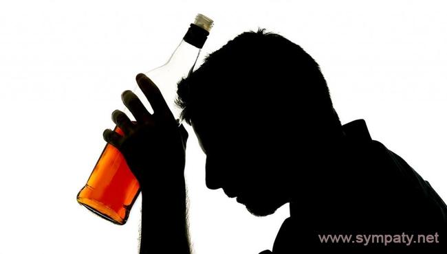 как жить с мужем алкоголиком
