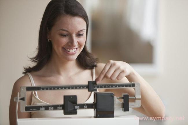 как похудеть в домашних условиях фото