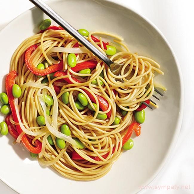 что кушать на ужин на правильном питании