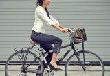 выбрать лучший велосипед для женщины