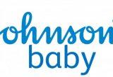 johnsons-baby