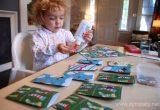 Для детей всех возрастов можно придумать массу занятий и мероприятий на каникулы