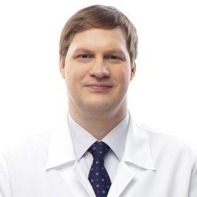 Все о мастопексии в вопросах и ответах