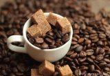 Коричневый сахар цениттся за высокое содержание витаминов и микроэлементов
