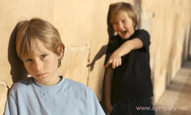 Девочки соблазняют дразнят фото 739-334