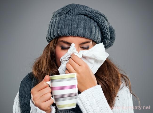 лечение холодовой аллергии отзывы