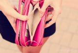 Зачастую образ мышления напрямую определяет финансовое благосостояние человека