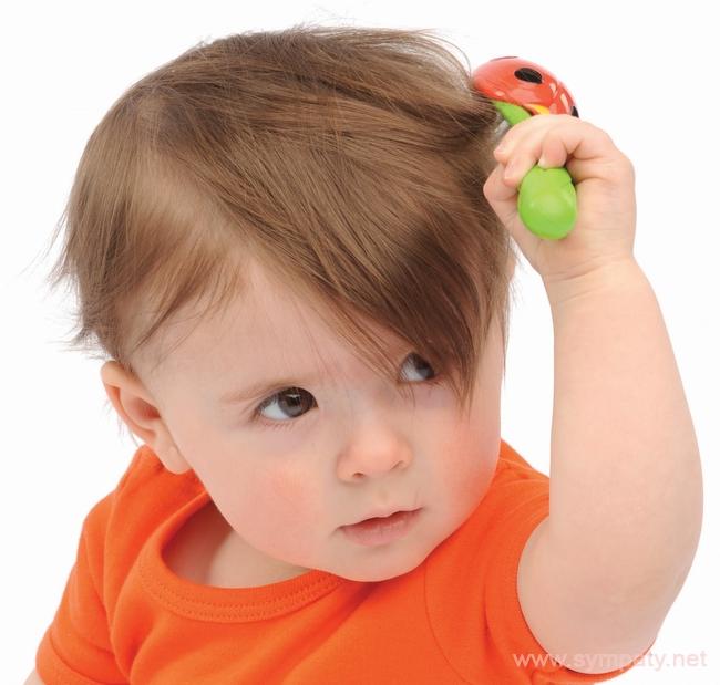 Натура сиберика витамины для волос спрей отзывы
