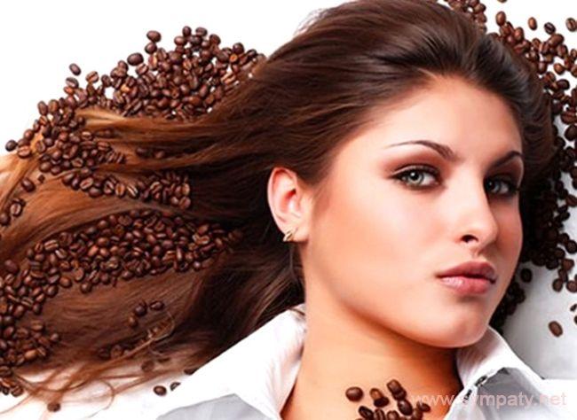 Могут ли от эсвицина выпадать волосы