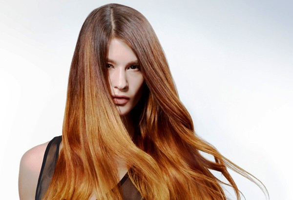 Какое масло для волос лучше выбрать для кончиков волос