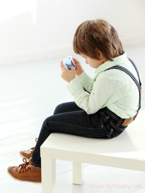 Массаж у детей при нарушениях осанки сколиозах