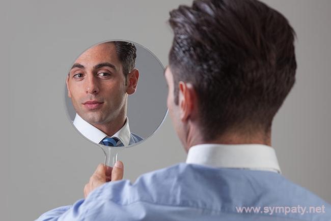 сколько длится депрессия у мужчин нарциссов