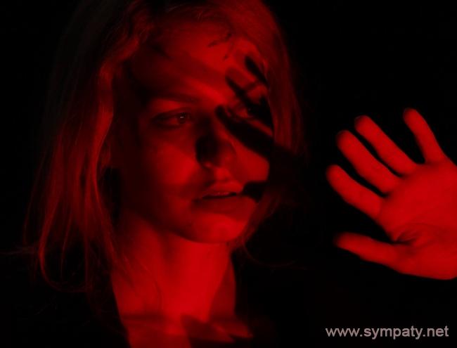 Как перестать бояться темноты – что делать, как избавиться
