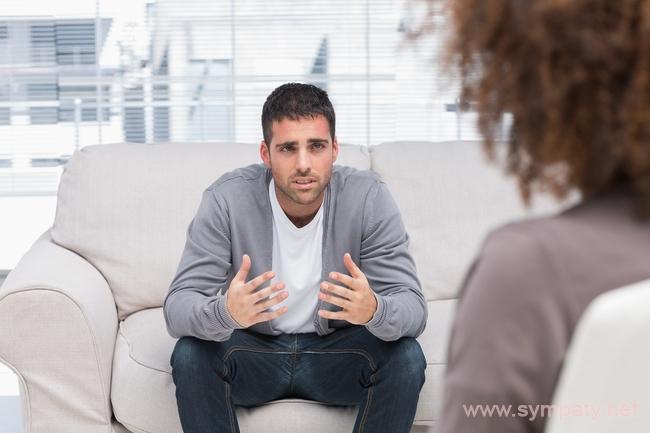 Как избежать развода и спасти брак?