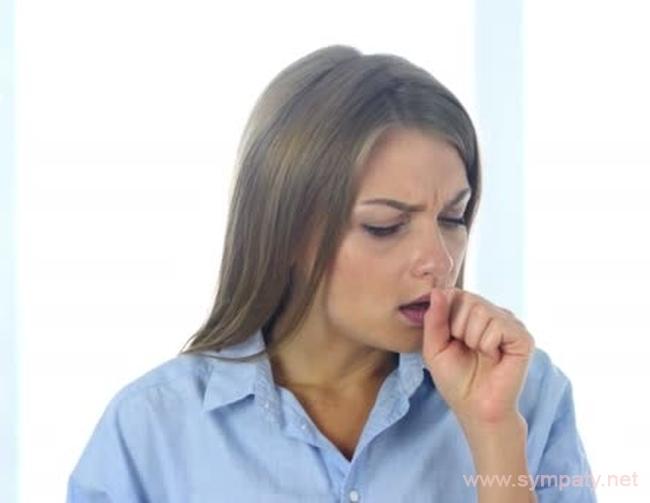 Как быстро заболеть по-настоящему?