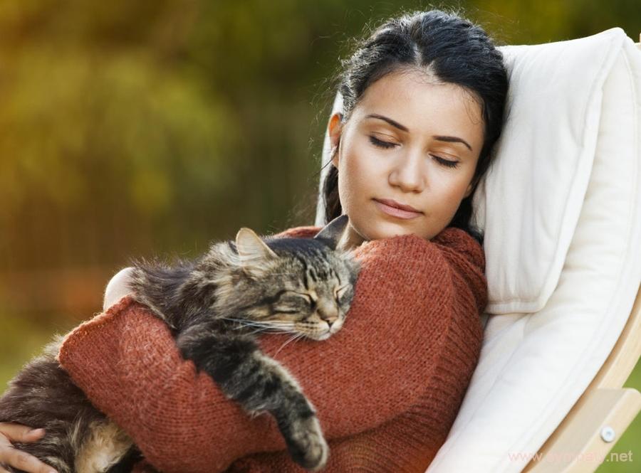 Как стать счастливой женщиной: советы психолога