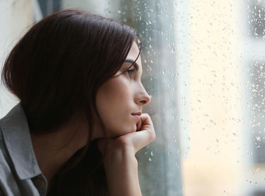 Безответная любовь: что делать девушке и женщине как избавиться