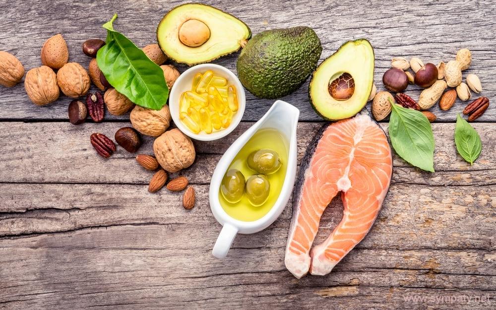 Плохой и хороший холестерин в анализе крови