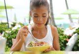 диета даш для похудения при ожирении