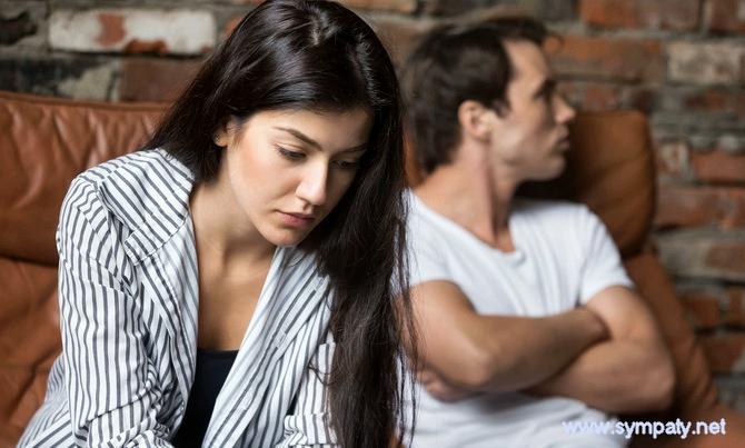 Что делать если не хочется отношений